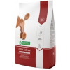 Nature's Protection Dog Extra Salmon 2kg