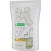 Nature's Protection Superior Care - White Dogs Adult Small & Mini Breeds 400g
