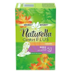Naturella Comfort Plus Calendula - Extra protection Tisztasági betét - Economy pack 50 db