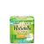 Naturella Ultra Green Tea - Normal Szárnyas betét 20 db