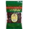 Naturfood Aszalt Vörösáfonya