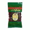 Naturfood aszalt vörösáfonya 100 g