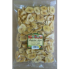 Naturfood Banán Chips 200 G 200 G