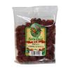 Naturfood Bio Aszalt Vörös Áfonya 100g
