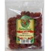 Naturfood bio aszalt vörösáfonya 100g