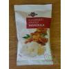 Naturfood blansírozott szeletelt mandula 75 gr