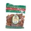 Naturfood Jumbo Arany Mazsola 200 g