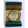 Naturfood Mag mix 100 gr. -Naturfood-