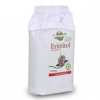 Naturganik eritriol  - 1000 g