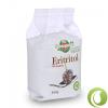 Naturganik Eritriol 500 g