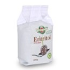Naturganik Eritritol (erithrytol, eritrit)