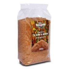 Naturganik mauritius-i nádcukor  - 1kg reform élelmiszer