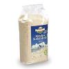 Naturganik Naturganik Himalaya só, finom rózsaszín 1 kg