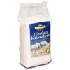 Naturganik Naturganik Himalaya só finom, rózsaszín 1kg