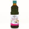 Naturganik tamari szójaszósz, 500 ml