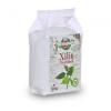 Naturganik Xilit 500 g