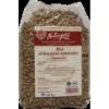 Naturgold Bio Étkezési Tönköly 500 g