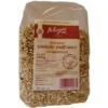 Naturgold Bio Mézes Tönköly puffancs 200 g