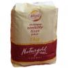 Naturgold Bio TBL-70 tönköly fehérliszt