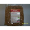 Naturgold Bio Tészta Kakastaréj 250 g