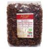 Naturgold bio tészta teljeskiőrlésű nagykocka  - 250g