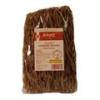 Naturgold Bio Tészta Tk. Szélesm. 250 g