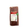 Naturgold bio tészta tk. szélesmetélt 250 g