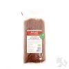 Naturgold bio tönköly cérnametélt - teljesőrlésű, 250 g