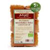 Naturgold Bio Tönköly Mézeskalács Keksz 100 g