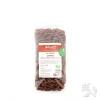 Naturgold bio tönköly penne - teljesőrlésű, 250 g