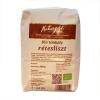 Naturgold bio tönköly rétesliszt TFF-65, 500 g