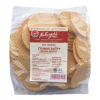 Naturgold bio tönkölytallér sajtos  - 100g