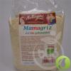 Naturgold Mamagríz Ösi Gabonából 500 g