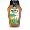 Naturgreen Bio agavé szirup, Naturgreen 360 ml