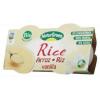 Naturgreen Bio vaníliás rizsdesszert 2x125g