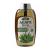 Naturgreen Naturgreen Bio Agaveszirup 500ml