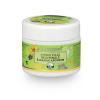 Naturissimo Gyöngyvirág rejuvenáló éjszakai arckrém, 50 ml