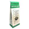 Naturland cickafarkfű virágos hajtás tea 50g