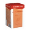 Naturland Csipke-Hibiszkusz teakeverék filteres