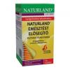 Naturland Emésztést elősegítő filteres teakeverék 25 g