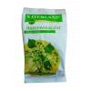 Naturland hársfavirágzat tea 50g