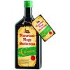 Naturland Svédcsepp + C-vitamin 500ml