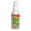 Naturland szúnyog- és kullancsriasztó spray