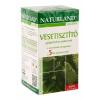 Naturland Vesetisztító teakeverék 20 db filter