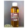 Naturol lenmagolaj 250 ml