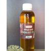 Naturol Naturol lenmagolaj 250 ml