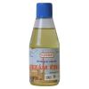 Naturol szezám olaj 250 ml