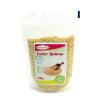 Naturpiac Fehér quinoa, 500 g