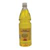 Naturpiac hidegen sajtolt extra szűz napraforgó olaj 1000ml