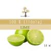 Naturpolc Naturpolc illóolaj lime 100% tisztaságú 10 ml